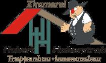 haberstroh-logo-210